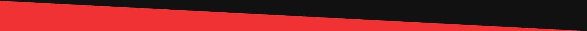 https://kibo-robo.jp/wp-content/uploads/2019/07/red-triangle-1920x103.jpg